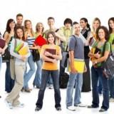 studenti-vela-webnoviny